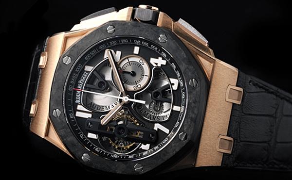 size 40 cea40 15f4e 50代の男の渋さと魅力をさらに引き立てる腕時計はこちら
